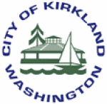 Kirkland excavator rental city seal